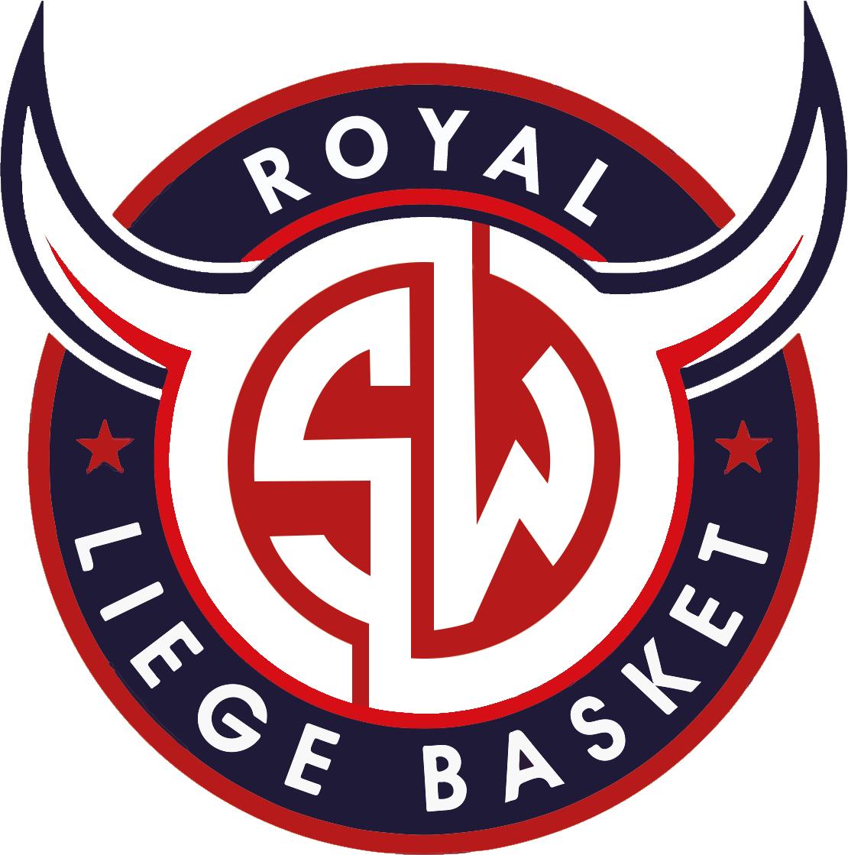 Logo Liège Basket