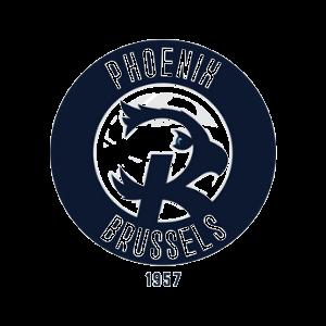 Logo Phoenix Brussels