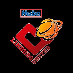 Logo https://monshainaut.be/wp-content/uploads/2020/12/imageonline-co-whitebackgroundremoved-1-300x300.png