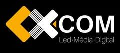 CX COM