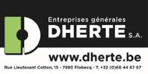 DHERTE