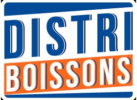 DISTRI BOISSONS