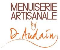 Menuiserie Audain