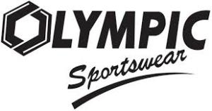 OLYMPIC SPORTSWEAR