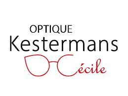 KESTERMANS