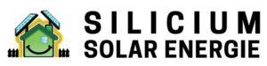 SILICIUM SOLLAR ENERGY