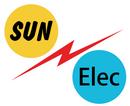SUN ELEC