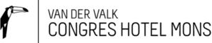 VANDERVALKE
