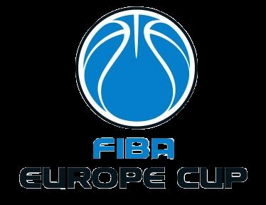 Découvrez le classement en FIBA Europe Cup